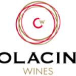 Colacino