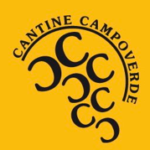 Cantine Campoverde