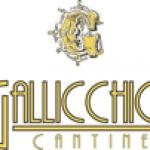 Cantine Gallicchio