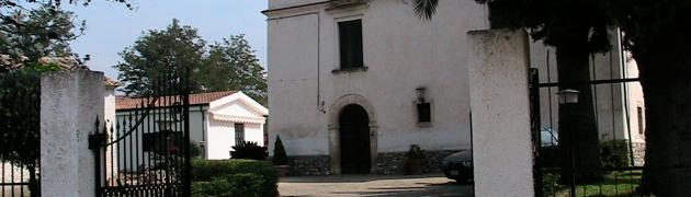 Cantine Vivacqua