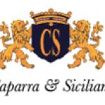 Caparra & Siciliani