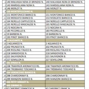 Schermata 2013-08-07 alle 18.20.56