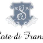 Cote di Franze
