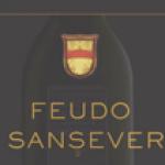 Feudo dei San Severino