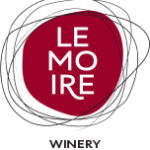 Le Moire Winery