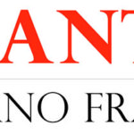 La Cantina di Francesco Stelitano