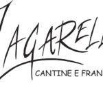 Zagarella Cantine e Frantoio