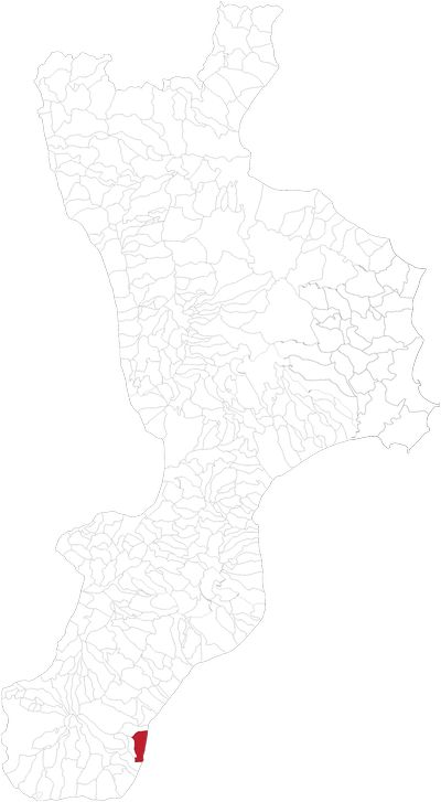 GRECO DI BIANCO