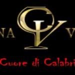 Cantina Visalli