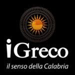 iGreco