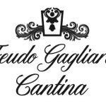 Feudo Gagliardi Cantine