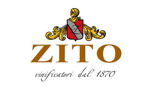 Vinicola Zito