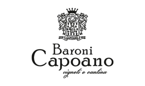Baroni Capoano vigneti e cantina