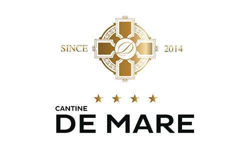 Cantine De Mare