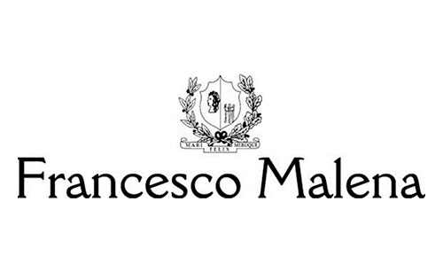 Francesco Malena