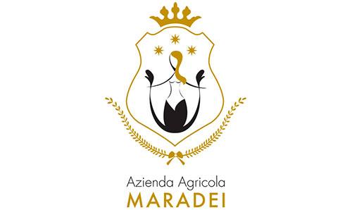 Azienda Agricola Vittoria Maradei