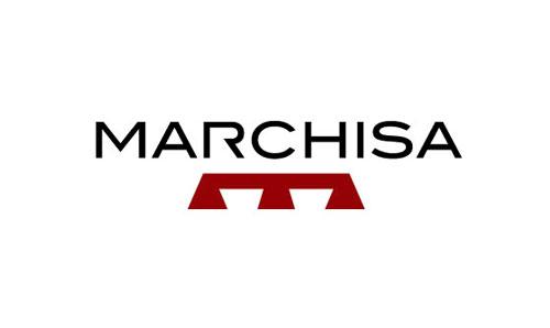 Marchisa