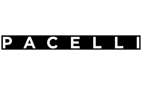 Tenute Pacelli