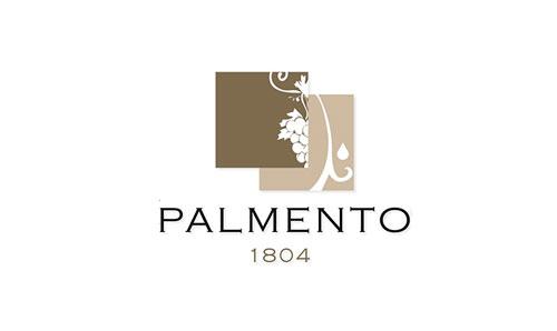 Palmento 1804