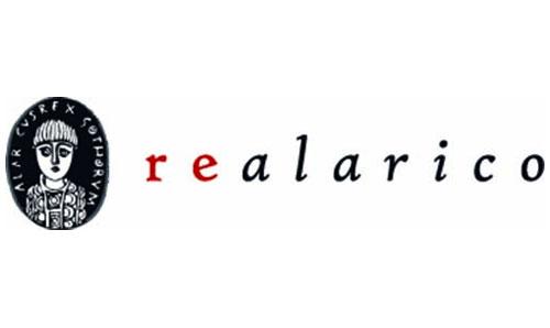 ReAlarico Wines
