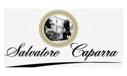 Salvatore Caparra
