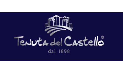 Tenuta del Castello