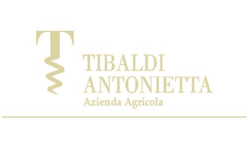 Azienda agricola Tibaldi Antonietta