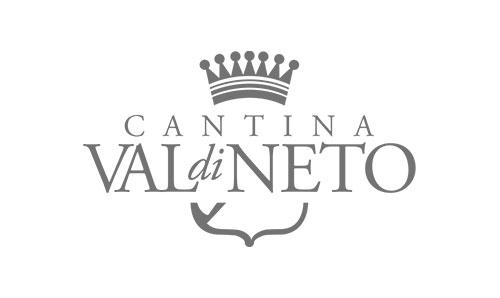 Cantina Val di Neto