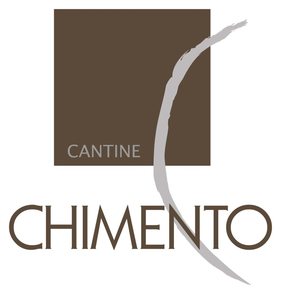 Cantine Chimento