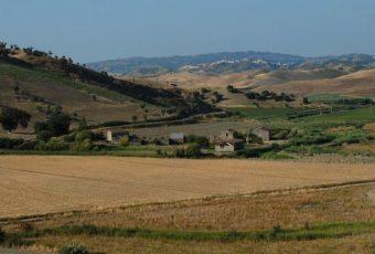 Week End Gourmet alla scoperta del Marchesato Crotonese
