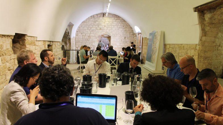 A Radici del Sud una grande riconferma per i vini calabresi