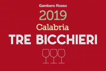 Gambero Rosso 2019, l'alba di una nuova era