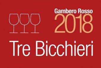 Rumors: Gambero Rosso, i 3 bicchieri calabresi
