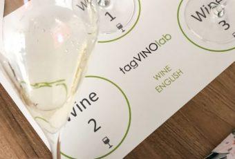 Impara il wine english. Arriva a Cirò il laboratorio dedicato