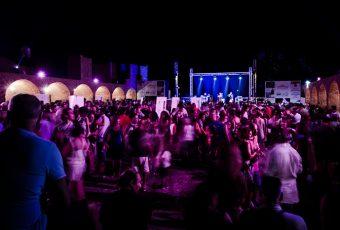 Cirò Wine Festival: Rosa Autoctono, seminari e grande degustazione