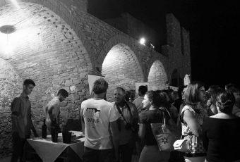 Cirò Wine Festival 2019, il 9 e 10 agosto