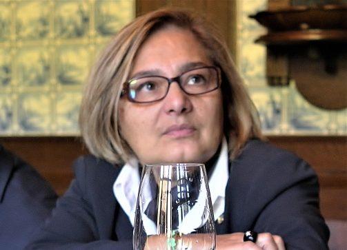 AIS, riconfermata Maria Rosaria Romano