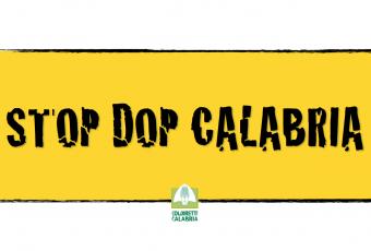 Coldiretti dice no alla Dop Calabria