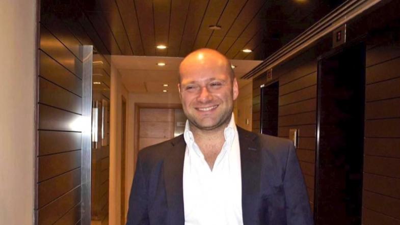 Raffaele Librandi Presidente Consorzio Cirò, Zito vice