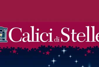 Calici di Stelle 2016 in Calabria