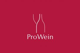 La Calabria a Dusseldorf per il ProWein 17