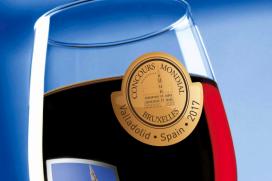 10 medaglie ai vini calabresi al Concorso Mondiale