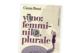 """Il """"vino femminile"""" da Ceraudo"""