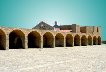 Il Cirò Wine Festival II il 10 agosto