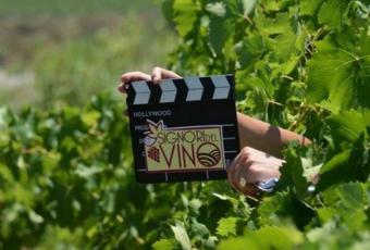La Calabria dei Signori del Vino – Rai 2 sabato 14 ottobre ore 16.25