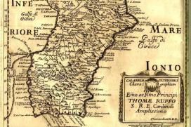 Reggio Calabria, aperto un confronto su nuova denominazione
