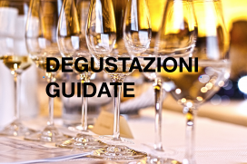 Di terra e di vino | degustazioni guidate