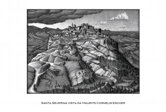 Nasce a Santa Severina (KR) la prima Enoteca Comunale Calabrese