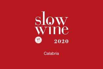 Slow Wine 2020, i premi