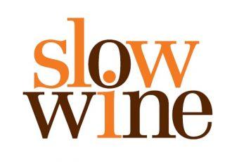 Slow Wine 2019, i premiati
